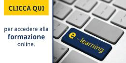 E-learning_small